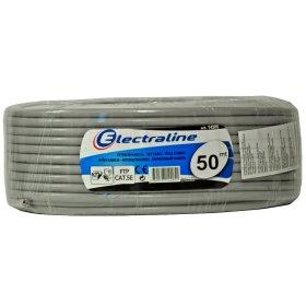 Kompiuterinis kabelis ELECTRALINE 14205