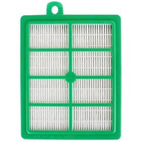 Dulkių siurblio HEPA filtras ELECTROLUX/PHILIPS EFH 12