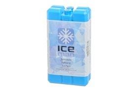 Šaldymo elementai, 2 vnt, 200 ml