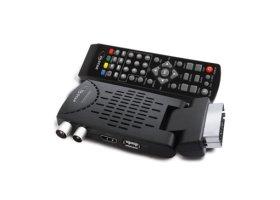 Televizoriaus imtuvas  TV STAR/eSTAR T3000 HD USB PVR  ,