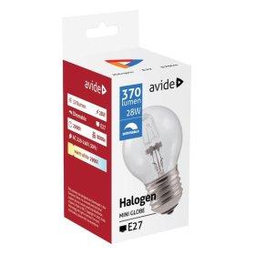 Halogeninė lempa AVIDE AT-0430