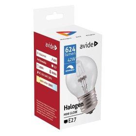 Halogeninė lempa AVIDE AT-0447