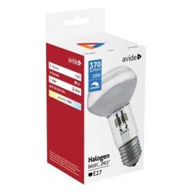 Halogeninė lempa AVIDE AT-0492
