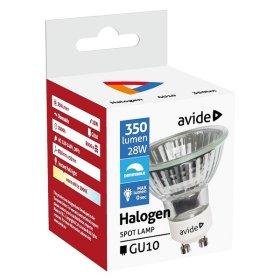 Halogeninė lempa AVIDE Eco AT-0499