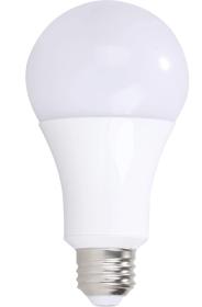 LED lempa ORRO