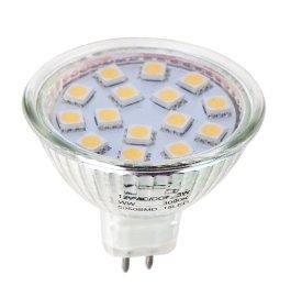 LED lempa ORRO 52005