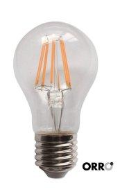LED lempa ORRO 55002