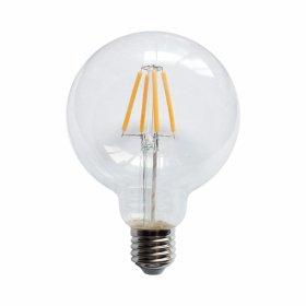LED lempa ORRO 55003