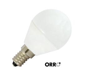 LED lempa ORRO 55023