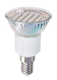 LED lempa ORRO 52011