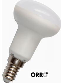 LED lempa ORRO 52050