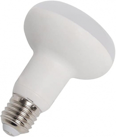 LED lempa ORRO 52051