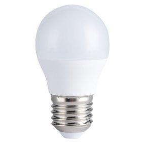LED lempa ORRO 52028