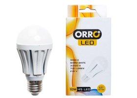 LED lempa ORRO 52017