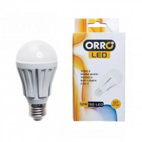 LED lempa ORRO 52016