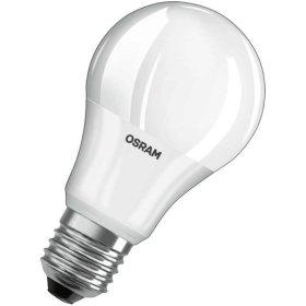 LED Lempa OSRAM PARATHOM