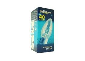 Kaitrinė lempa ISKRA 367286