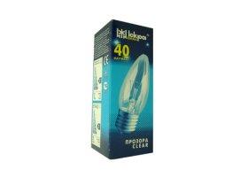 Kaitrinė lempa ISKRA 367009