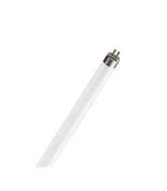 Liuminescencinė lempa ORRO, 14 W, T5, 230 V, 4000K, 1000 lm, 60 cm, 54003