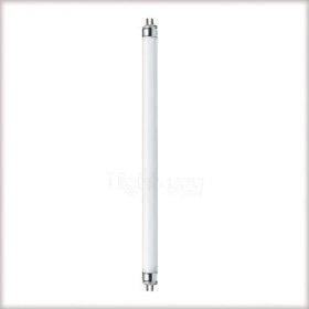 Liuminescencinė lempa OSRAM L4-L8840 8 W, T5, 840, 4000 K, 430 lm