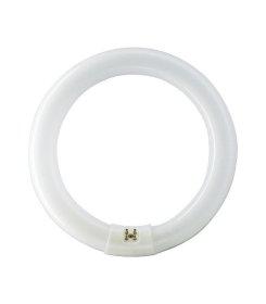 Liuminescencinė lempa OSRAM L4-L32840 32 W, C G10Q, 840, 4000 K, 2250 lm, L4-L32840, N