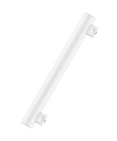 LED lempa OSRAM LEDINESTR