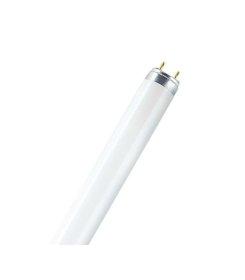 Liuminescencinė lempa OSRAM L4-L58830 58 W, T8, 830, 3000 K, FLH1