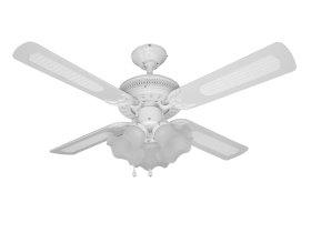 Pakabinamas šviestuvas su ventiliatoriumi G.LUX GF-OTO