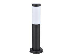 Lauko šviestuvas G.LUX GH-022-450-BL