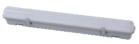 LED šviestuvas ORRO CFT-210