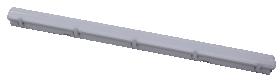 LED šviestuvas ORRO CFT-220