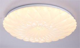 Lubinis LED šviestuvas BALTIK GAISMA PY1013