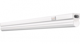LED šviestuvas OSRAM Ledvance
