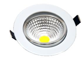 Montuojamas šviestuvas ORRO IM1061