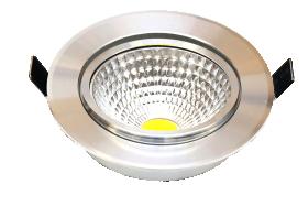 Montuojamas šviestuvas ORRO IM1062