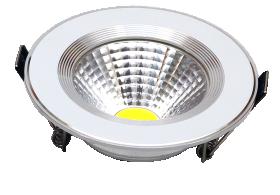 Montuojamas šviestuvas ORRO IM1066
