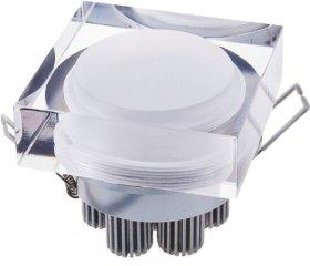 Montuojamas šviestuvas ORRO