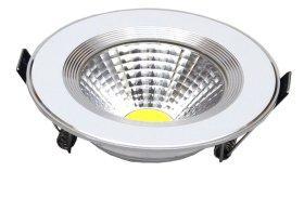 Montuojamas šviestuvas ORRO IM1068