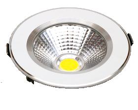 Montuojamas šviestuvas ORRO IM1070