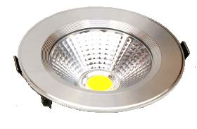 Montuojamas šviestuvas ORRO IM1071