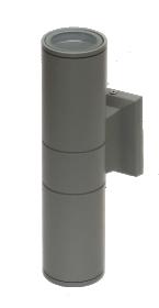 Sieninis šviestuvas ORRO K31003