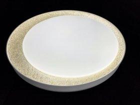 Lubinis LED šviestuvas BALTIK GAISMA K5922/530 GO