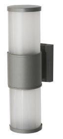 Sieninis šviestuvas ORRO K31026