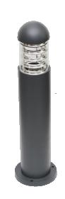 Sodo šviestuvas ORRO TA-KB1600-10