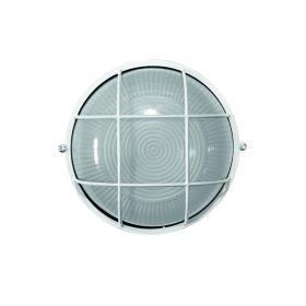 Specialiųjų patalpų šviestuvas ORRO TLWTR-03,