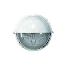 Specialiųjų patalpų šviestuvas ORRO TLWTR-05,