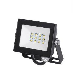 LED prožektorius ORRO 51101