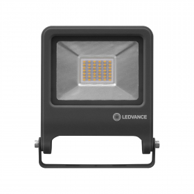 LED prožektorius OSRAM ENDURA