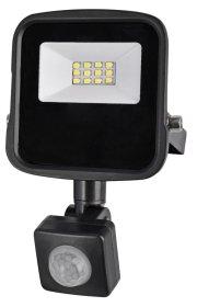 LED prožektorius ORRO 5118