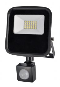 LED prožektorius ORRO 51121
